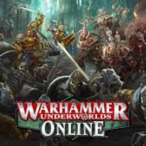 """""""Warhammer Underworlds: Online Hauptspiel"""" + Limited Free Promotional Package - Juni 2021"""" gratis auf Steam bis 10. Juni"""