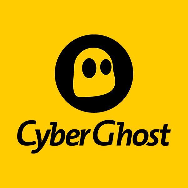 CyberGhost: 15 Monate VPN Service + gratis ID-Guard