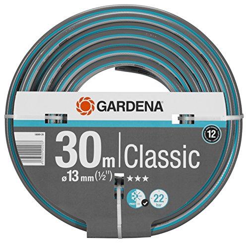 Gardena Classic Schlauch 13mm, 30m