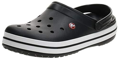 Crocs Men's Fashion Sandals