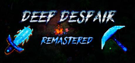 """""""Deep Despair Remastered"""" (Windows PC) gratis auf IndieGala holen und behalten - DRM Frei -"""