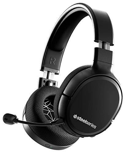 SteelSeries Arctis 1 – Wireless Gaming Headset