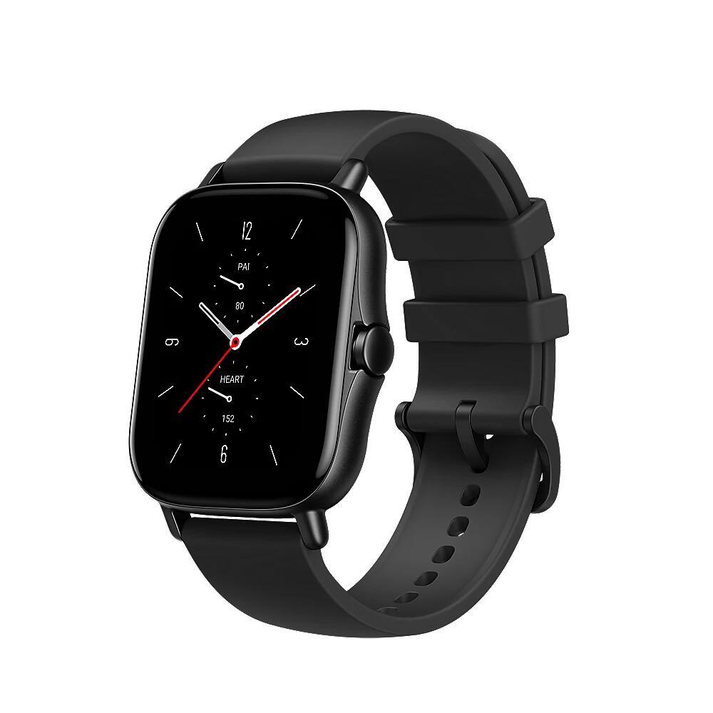 Huami Amazfit GTS 2 Smartwatch