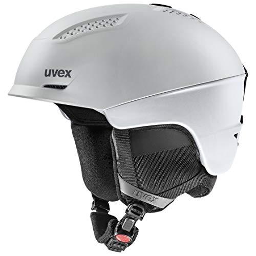 "uvex ""Ultra"" Unisex Erwachsene Skihelm (55-59cm)"