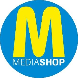15€ Rabatt im Media Shop ab 75€