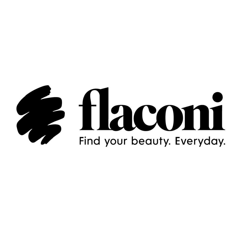 Flaconi: 25% Rabatt auf fast alle Normalpreis-Artikel