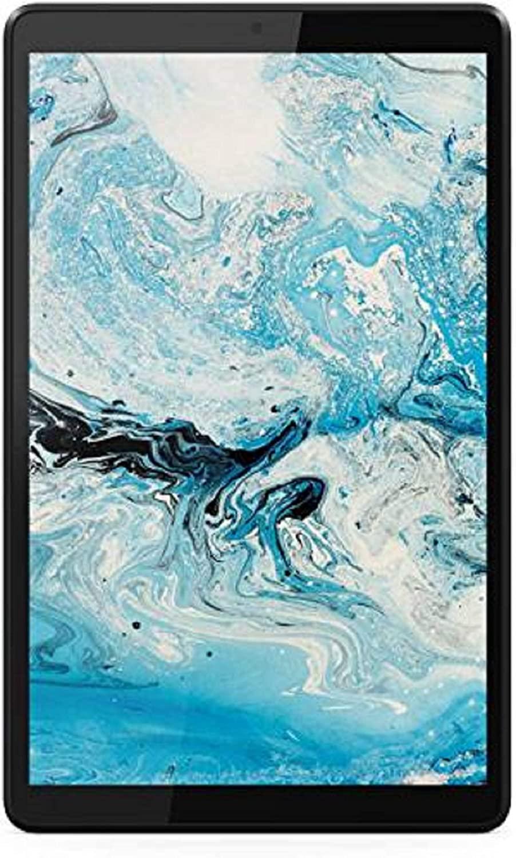 "Lenovo Tab ""M8 HD"" 8 Zoll Tablet - neuer Bestpreis"