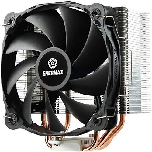 """Enermax CPU-Kühler """"ETS-F40-FS"""" Silent Edition"""