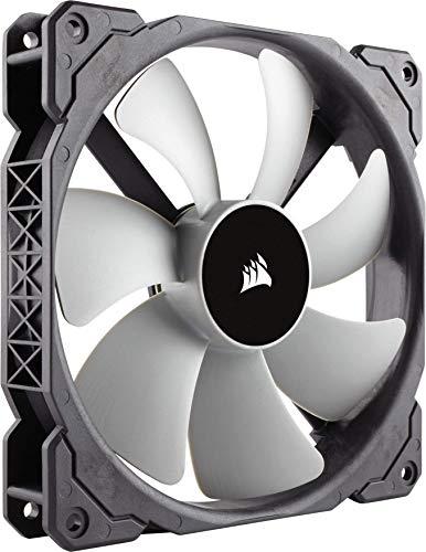 Corsair ML Series ML140, Premium Gehäuselüfter