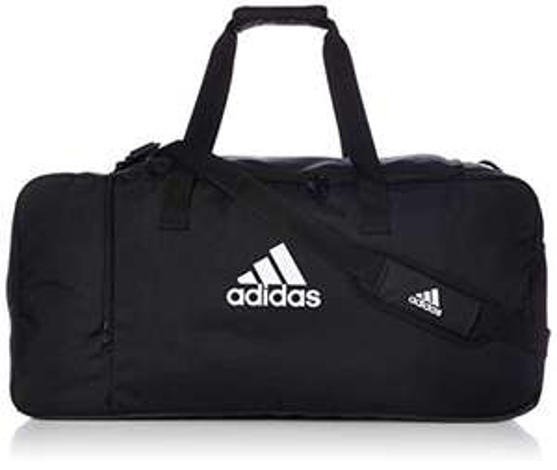 Adidas Unisex Tiro Duffel L Sporttasche