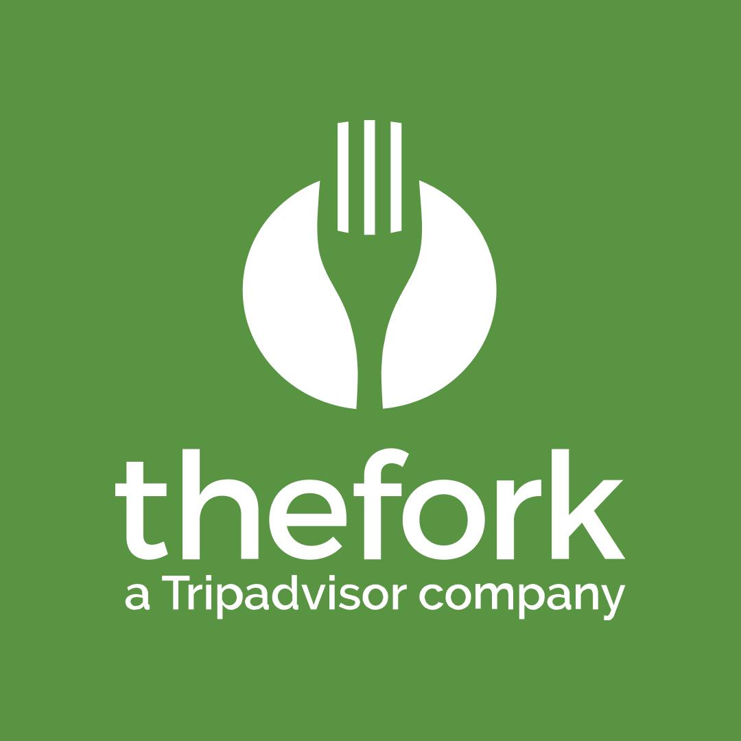 [thefork.at Bestandskunden] 1000 Yums (=20€ Gutschrift) für einen Restaurantbesuch bis 14.06.21
