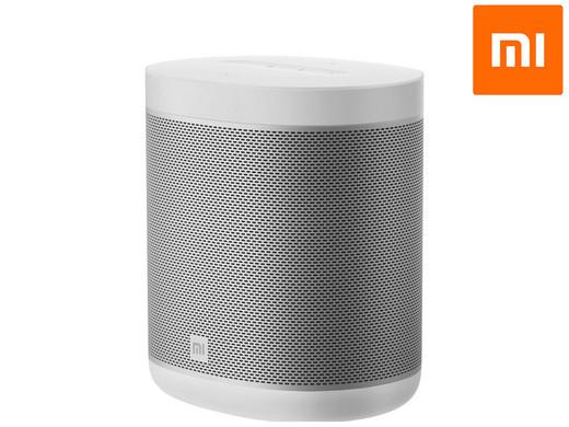 Xiaomi Mi Smart Bluetooth-Lautsprecher