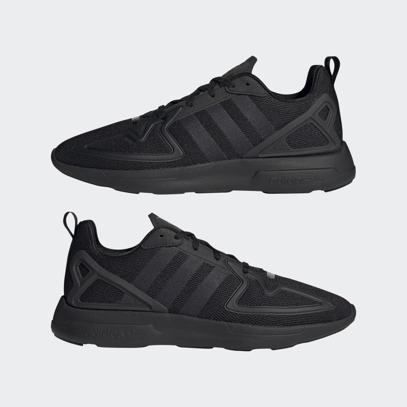 Adidas Originals ZX FLUX Unisex Sneaker (App)