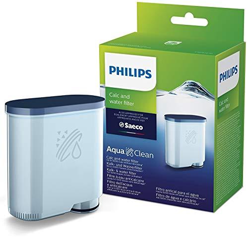 Philips Saeco CA6903/10 Kalk- und Wasserfilter