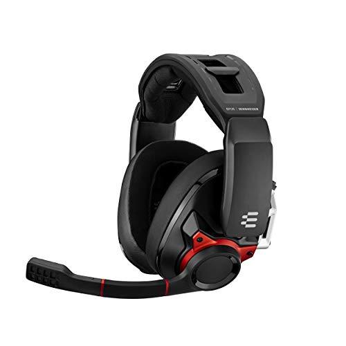 EPOS Sennheiser GSP 600 Gaming Headse