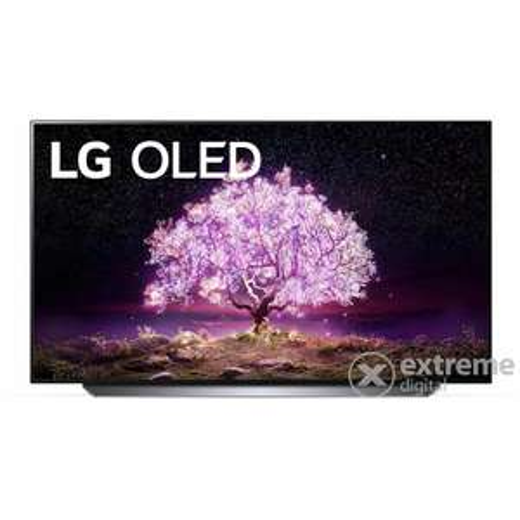 LG OLED48C11LB zum absoluten Bestpreis (auch in 55-Zoll um 1.260€)