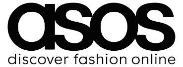 Asos: 20% Extra-Rabatt auf Sale-Artikel