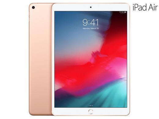 Apple iPad Air 3 64GB Wifi & LTE