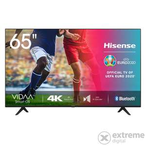 "Hisense 65A7100F 65"" 4k Fernseher"