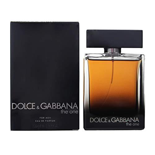 Dolce & Gabbana The One for Men Eau de Parfum, 100ml