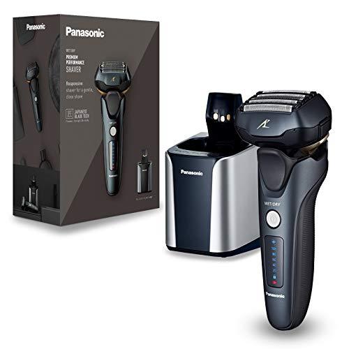 Panasonic ES-LV97-K803 Nass/Trocken-Rasierer