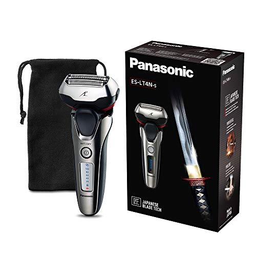 Panasonic ES-LT4N Herrenrasierer