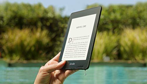 Prime Day - Kindle Modelle zum Aktionspreis
