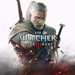 The Witcher 3: Wild Hunt (Playstation)