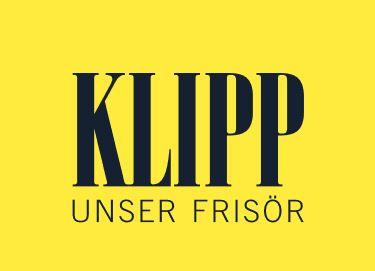 Friseurgutschein - 4€ Rabatt (ab 15€) bis 30.06.