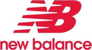 New Balance: Bis zu 50% Rabatt auf Sale Produkte + 20% Extra Rabatt on Top