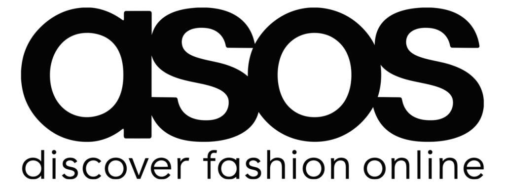 20% Rabatt ab 30€ Bestellwert bei ASOS