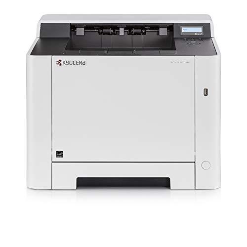 Kyocera Ecosys P5021cdn Laserdrucker
