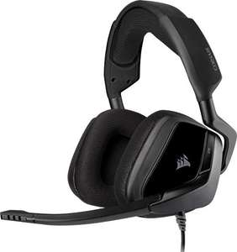 Corsair VOID ELITE Surround Gaming Headset