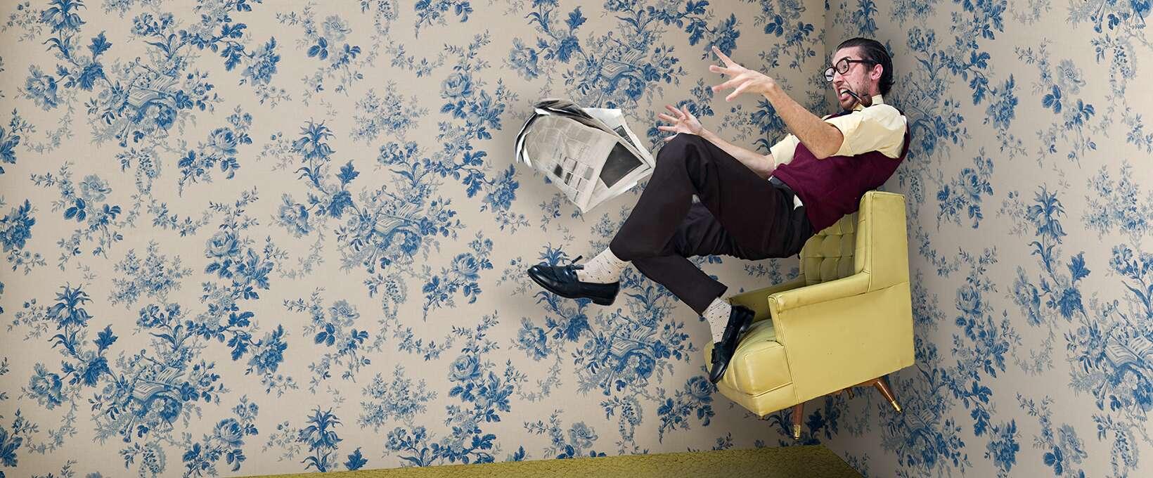 (HOTEL DEAL) Wohnungsgröße bestimmt Zimmerpreis in Hotel