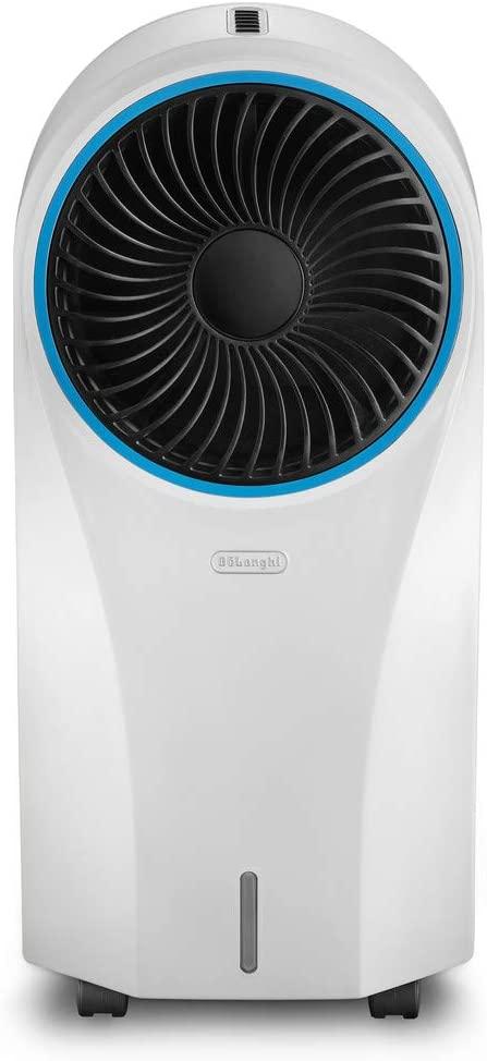"""De'Longhi """"EV250.WH"""" Luftfühler mit Ionisator"""