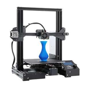 Creality Ender 3 Pro, 3D Drucker