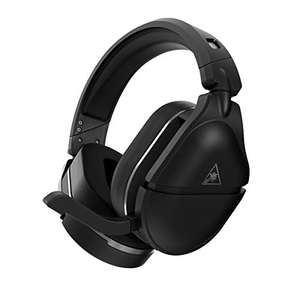 Turtle Beach Stealth 700, kabelloses Gaming-Headset