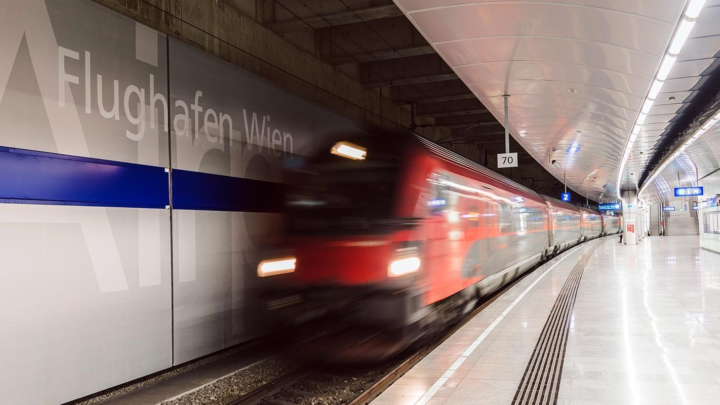 ÖBB - Sommerticket 30 Tage durch Österreich - für alle <20J um 34€ & für alle <26 um 59€ (3 Juli -21 Sept) mit Vorteilscard