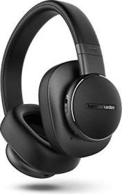 Harman/Kardon Fly ANC Premium Bluetooth Kopfhörer