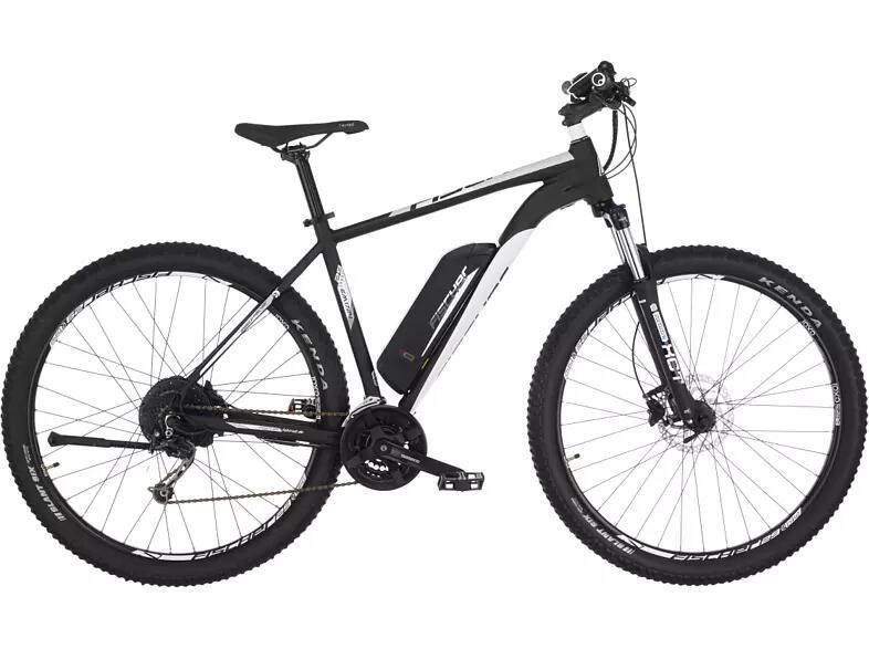 "Fischer ""EM 1724"" 29 Zoll Elektro-Mountainbike"