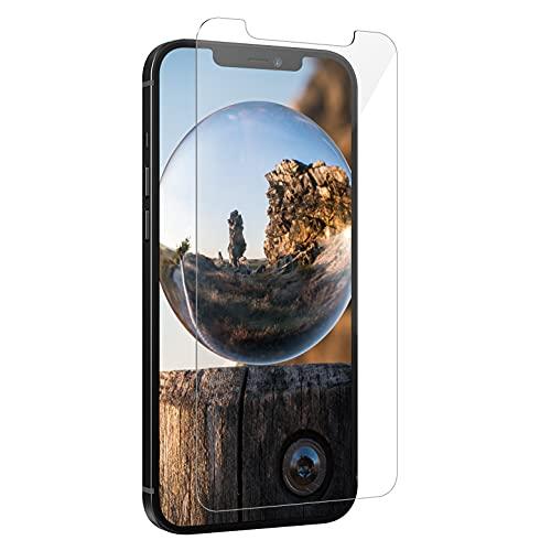 iPhone 12 Pro Panzerglas 9H oder iPhone SE 2020