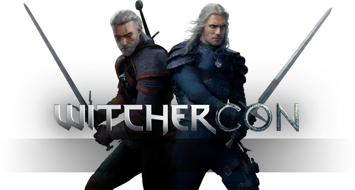 """""""Witchercon"""" ab 19 Uhr mit zahlreichen Goodies (The Witcher III Wild Hunt Konzert mit VGP 9,99€ / Comic / Gwent Karten) für euch auf GOG"""
