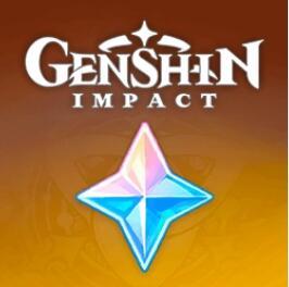 """""""Genshin Impact"""" (PS4 / Windows PC / Android / iOS) Codes für 3x 100 Primogems und viele andere Goodies"""