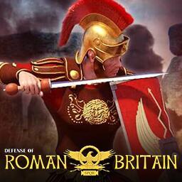 """""""Defense of Roman Britain"""" (Windows PC) gratis auf IndieGala holen und behalten - DRM Frei -"""