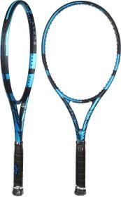 """Babolat """"Pure Drive"""" Tennisschläger (Modell 2021)"""