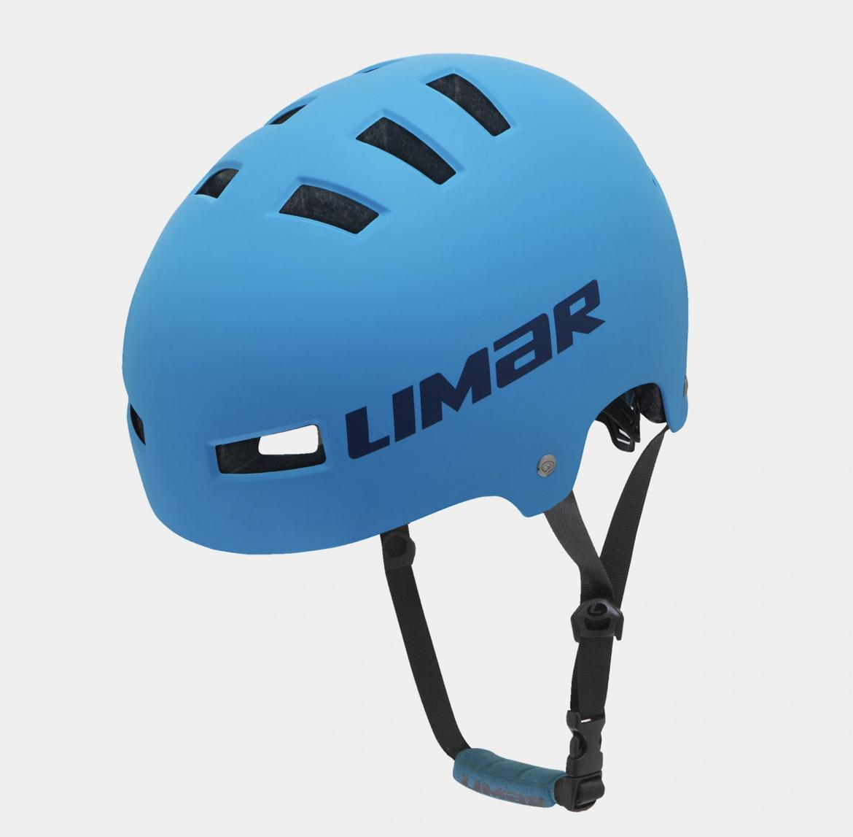 """Limar """"360°"""" Fahrradhelm (Erwachsene & Kinder Größen)"""