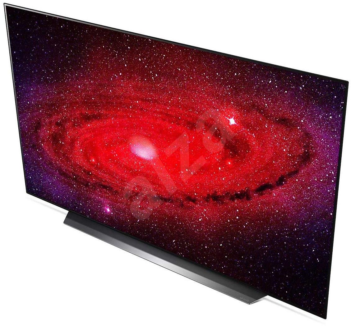 """LG """"55CX3LA"""" OLED 55 Zoll UHD TV"""