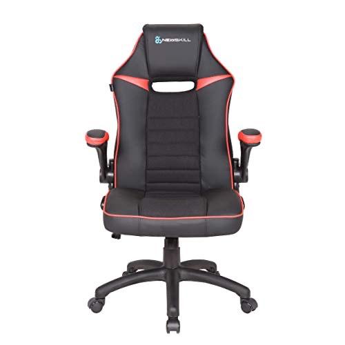 Newskill Nayuki Gaming-Stuhl