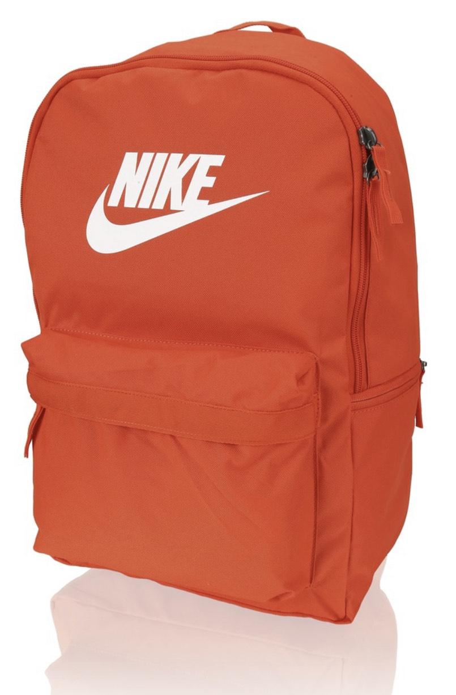 Nike Nike Heritage 2.0 Rucksack