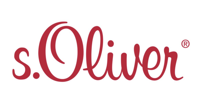 s.Oliver: 25% in der App   20% im Onlineshop auf alles!